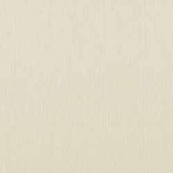 Aureus 087733 | Tessuti decorative | Rasch Contract