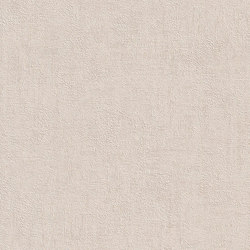 Wall Textures III 489828 | Wallcoverings | Rasch Contract