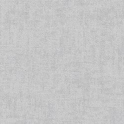 Wall Textures III 489859 | Revêtements muraux / papiers peint | Rasch Contract