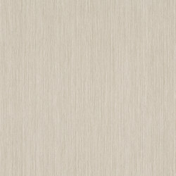 Wall Textures III 497809 | Wall coverings | Rasch Contract