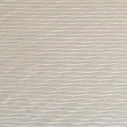 Pandora Bambou | Tissus pour rideaux | Rasch Contract