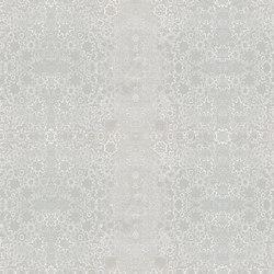 Kaleido   Papiers peint   Wall&decò