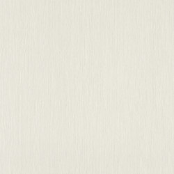 Wall Textures III 497847 | Carta da parati | Rasch Contract
