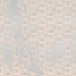 Layering | Wall coverings / wallpapers | Wall&decò