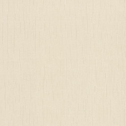 Wall Textures III 513400 | Wall coverings | Rasch Contract