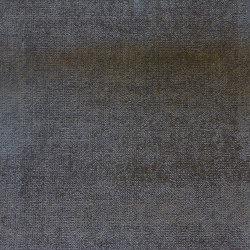 Pandora Samt | Tejidos para cortinas | Rasch Contract