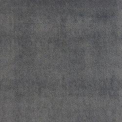 Pandora Samt | Curtain fabrics | Rasch Contract