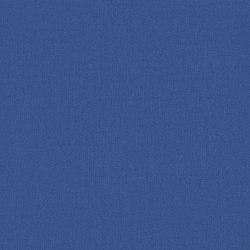 Wall Textures III 545838 | Papeles pintados | Rasch Contract