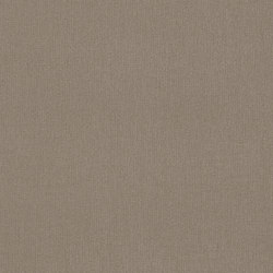 Wall Textures III 545913 | Wall coverings | Rasch Contract