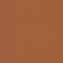 Wall Textures III 576009 | Carta da parati | Rasch Contract