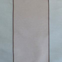 Pandora Stripe | Curtain fabrics | Rasch Contract