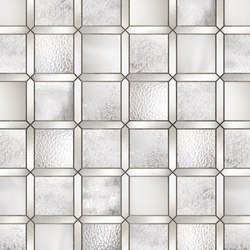 Nouveau | Wall coverings / wallpapers | Wall&decò