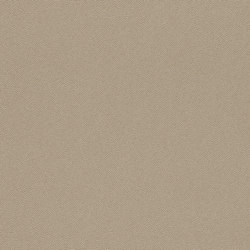Wall Textures III 576030 | Carta da parati | Rasch Contract