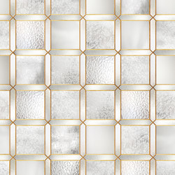 Nouveau | Wall coverings | Wall&decò