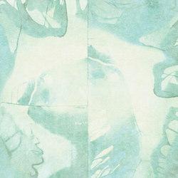 PETROL | Wall coverings / wallpapers | Wall&decò