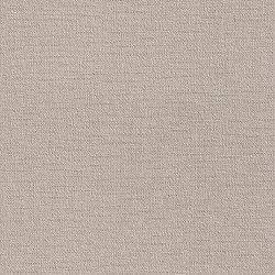 Wall Textures III 716917 | Carta da parati | Rasch Contract