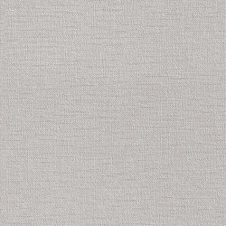 Wall Textures III 716948 | Wall coverings | Rasch Contract