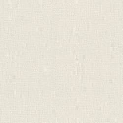 Wall Textures III 722000 | Wall coverings | Rasch Contract