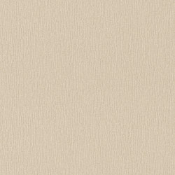 Wall Textures III 724042 | Carta da parati | Rasch Contract