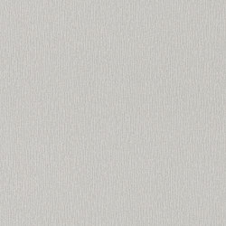 Wall Textures III 724202 | Wall coverings | Rasch Contract