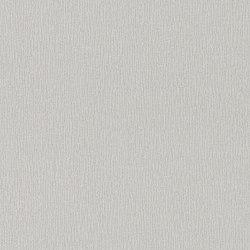 Wall Textures III 724202 | Carta da parati | Rasch Contract
