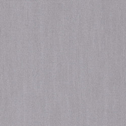Wall Textures III 733112 | Wall coverings | Rasch Contract