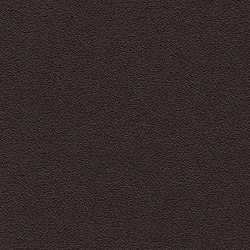 Wall Textures III 740271 | Wall coverings | Rasch Contract