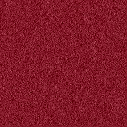 Wall Textures III 740288 | Wandbeläge | Rasch Contract