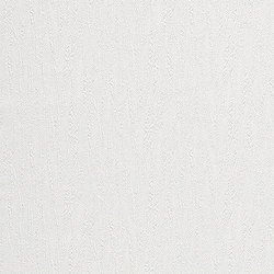 Wall Textures III 750706 | Carta da parati | Rasch Contract