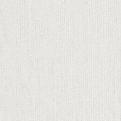 Wall Textures III 754001 | Revestimientos de paredes / papeles pintados | Rasch Contract
