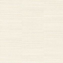 Wall Textures III 773835 | Wall coverings / wallpapers | Rasch Contract