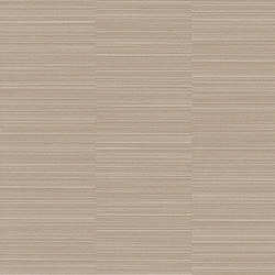 Wall Textures III 773859 | Wall coverings | Rasch Contract