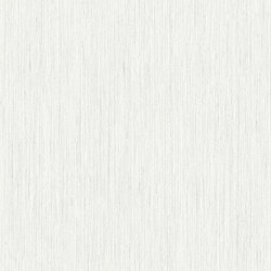 Wall Textures III 781427 | Wallcoverings | Rasch Contract