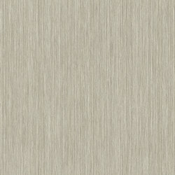 Wall Textures III 781434 | Wallcoverings | Rasch Contract
