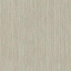 Wall Textures III 781434 | Revestimientos de paredes / papeles pintados | Rasch Contract
