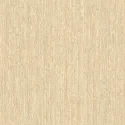 Wall Textures III 781472 | Revestimientos de paredes / papeles pintados | Rasch Contract