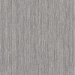 Wall Textures III 781489 | Wall coverings | Rasch Contract