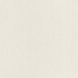 Wall Textures III 783605 | Wandbeläge | Rasch Contract