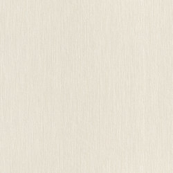 Wall Textures III 783612 | Carta da parati | Rasch Contract