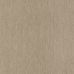 Wall Textures III 783667 | Wall coverings | Rasch Contract