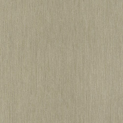 Wall Textures III 783674 | Wall coverings | Rasch Contract