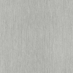 Wall Textures III 783681 | Wall coverings | Rasch Contract