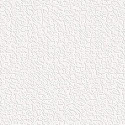 Wall Textures III 857733 | Wallcoverings | Rasch Contract