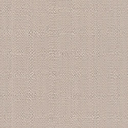Wall Textures III 862614 | Wall coverings | Rasch Contract