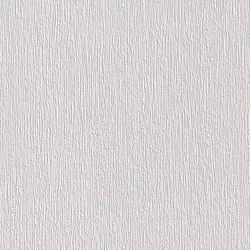 Wall Textures III 863529 | Wall coverings / wallpapers | Rasch Contract