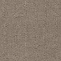 Wall Textures III 716955 | Carta da parati | Rasch Contract