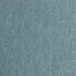 Pandora Transparent | Curtain fabrics | Rasch Contract