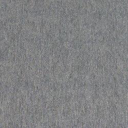 Pandora Transparent | Tissus pour rideaux | Rasch Contract
