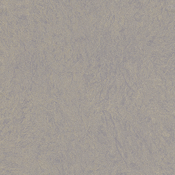 Belleville 441239 | Wall coverings / wallpapers | Rasch Contract