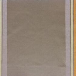 Pearl of Beauty Stripe | Curtain fabrics | Rasch Contract